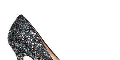 High heels, Basic pump, Teal, Aqua, Tan, Beige, Foot, Court shoe, Sandal, Leather,