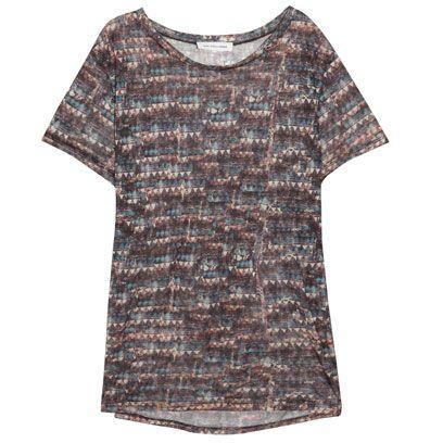 Product, Blue, Sleeve, White, Pattern, Carmine, Black, Grey, Aqua, Electric blue,