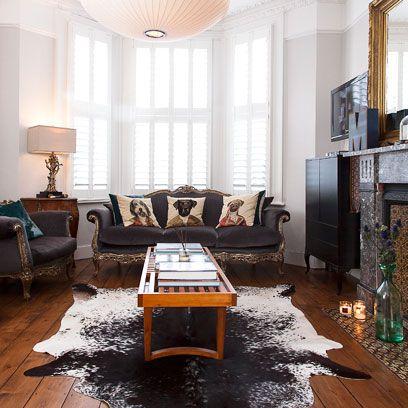 Wood, Floor, Interior design, Room, Flooring, Hardwood, Living room, Home, Ceiling, Table,