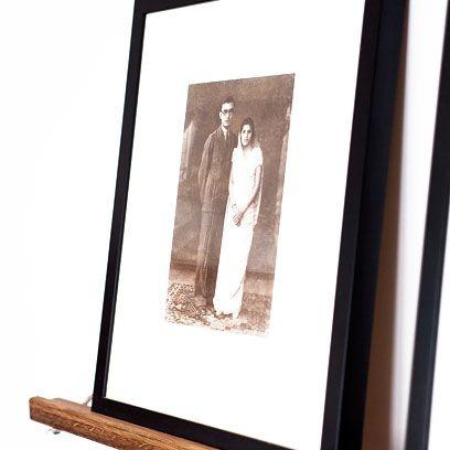 Picture frame, Art, Interior design, Painting, Visual arts, Modern art, Exhibition,