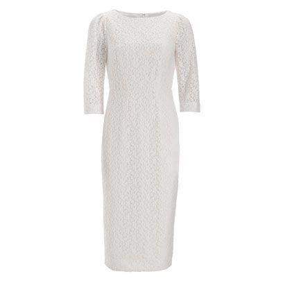 Sleeve, Textile, Dress, Pattern, One-piece garment, Grey, Day dress, Fashion design, Pattern, Mannequin,