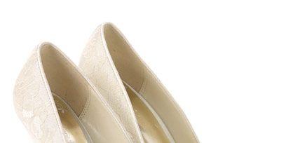 Brown, Tan, Beige, High heels, Basic pump, Sandal, Fashion design, Court shoe, Dancing shoe,
