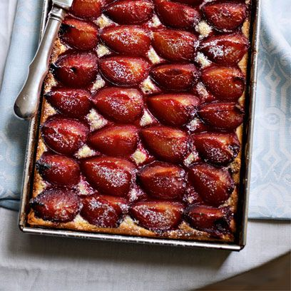 Food, Dish, Dessert, Recipe, Sweetness, Fruit, Ingredient, Baked goods, Cuisine, Snack,