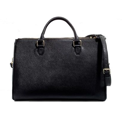 Product, Brown, Bag, White, Style, Fashion accessory, Leather, Beauty, Luggage and bags, Fashion,