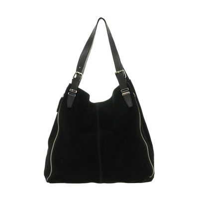 Product, Bag, White, Style, Luggage and bags, Fashion accessory, Shoulder bag, Black, Grey, Handbag,