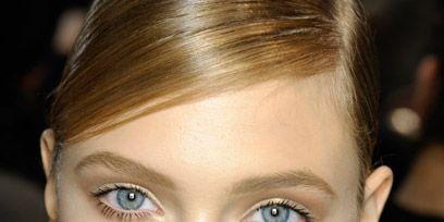 Face, Head, Ear, Nose, Lip, Cheek, Mouth, Hairstyle, Eye, Skin,