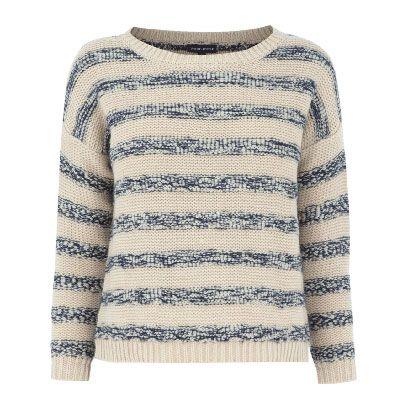 Product, Sleeve, Textile, Pattern, White, Sweater, Wool, Woolen, Aqua, Fashion,