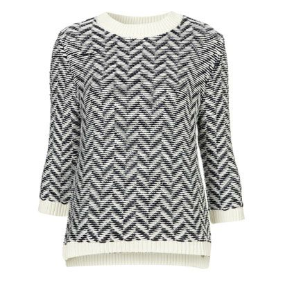 Sleeve, Textile, Pattern, Woolen, Sweater, Wool, Grey, Teal, Pattern, Creative arts,