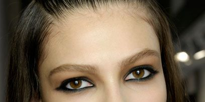 Nose, Mouth, Lip, Cheek, Hairstyle, Skin, Chin, Forehead, Eyelash, Eyebrow,