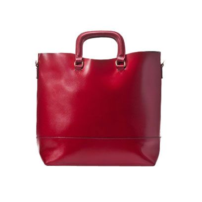 Brown, Bag, Red, Style, Fashion accessory, Leather, Fashion, Luggage and bags, Shoulder bag, Maroon,