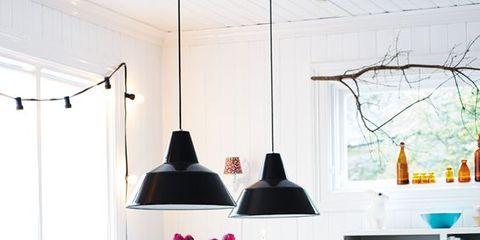 Wood, Yellow, Interior design, Room, Furniture, Floor, Home, Shelf, Shelving, Interior design,