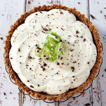 Dish, Food, Cuisine, Ingredient, Produce, Recipe, Breakfast, Dairy, Cream cheese, Baked goods,