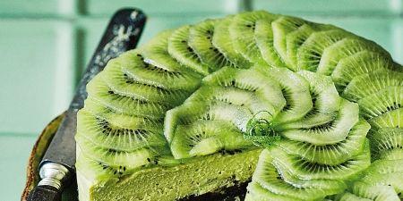 Food, Dish, Cuisine, Ingredient, Plant, Dessert, Produce, Recipe, Cake,
