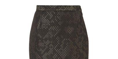 Brown, Textile, Denim, Black, Pocket, Beige, Khaki, Fiber, Stitch, Pattern,