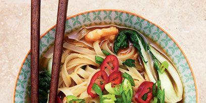 Food, Cuisine, Ingredient, Noodle, Al dente, Recipe, Pancit, Chinese noodles, Tableware, Spaghetti,