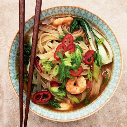 Food, Cuisine, Ingredient, Noodle, Al dente, Recipe, Pancit, Chinese noodles, Tableware, Spaghetti,