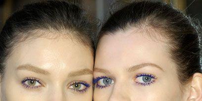 Lip, Cheek, Skin, Chin, Forehead, Eyebrow, Eyelash, Jaw, Iris, Beauty,
