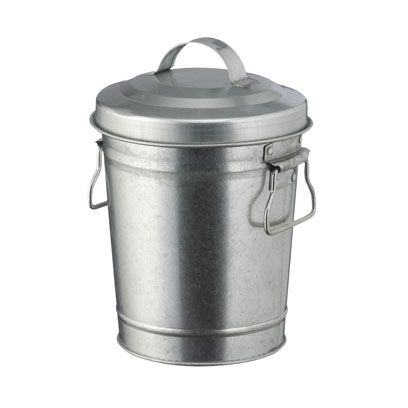 Lid, Metal, Grey, Cookware and bakeware, Cylinder, Aluminium, Steel, Silver, Gas, Kitchen appliance accessory,