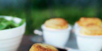 Serveware, Dishware, Food, Drinkware, Coffee cup, Cuisine, Tableware, Ingredient, Dish, Cup,