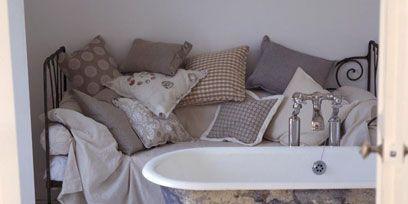 Product, Wood, Room, Property, Floor, Interior design, Flooring, Home, Pillow, Plumbing fixture,