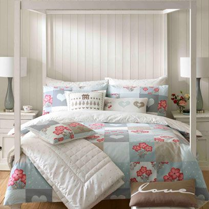 Room, Interior design, Product, Bed, Bedding, Textile, Bedroom, Wall, Linens, Bed sheet,