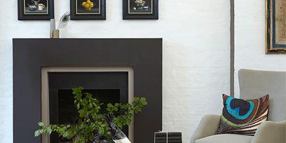 Wood, Interior design, Room, Floor, Wall, Flooring, Furniture, Interior design, Picture frame, Hardwood,