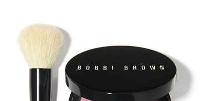 Purple, Violet, Magenta, Brush, Pink, Lavender, Tints and shades, Cosmetics, Beauty, Face powder,