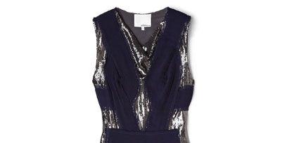 Sleeve, Dress, Textile, Collar, White, Formal wear, One-piece garment, Style, Pattern, Fashion,