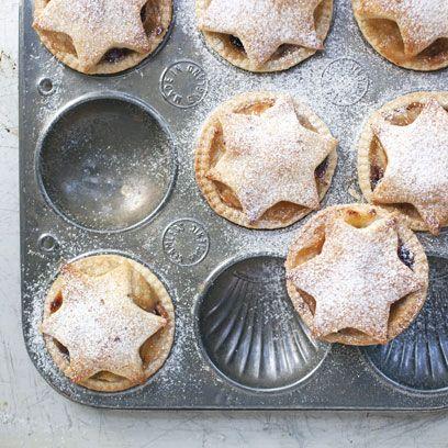 Best Christmas Baking Recipes Christmas Cake Recipes Best Baking