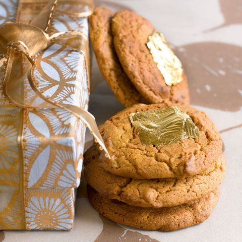 Best Christmas homemade food gifts: Christmas Recipes