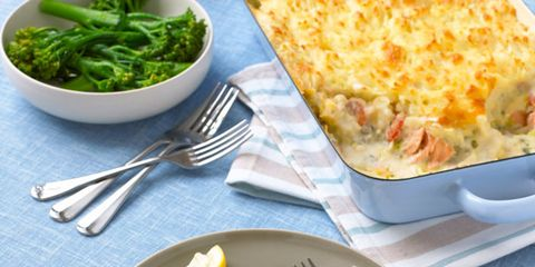 Food, Dishware, Ingredient, Tableware, Cuisine, Meal, Dish, Recipe, Serveware, Kitchen utensil,