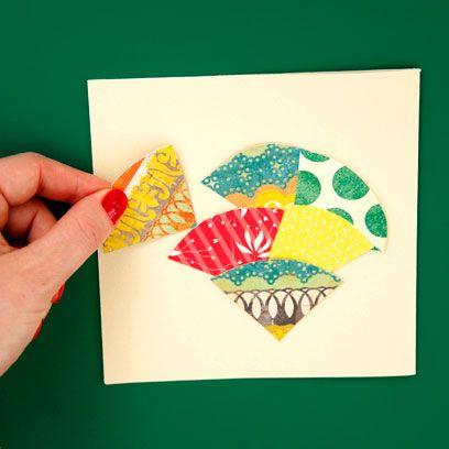 Finger, Paper product, Paper, Art, Nail, Paint, Creative arts, Painting, Illustration, Art paper,