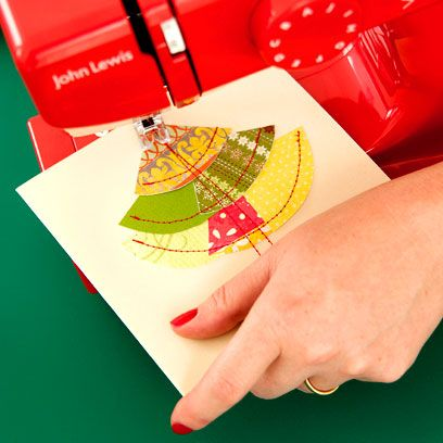 Nail, Carmine, Games, Dishware, Coquelicot, Gambling, Paper product, Indoor games and sports, Bowl, Paper,