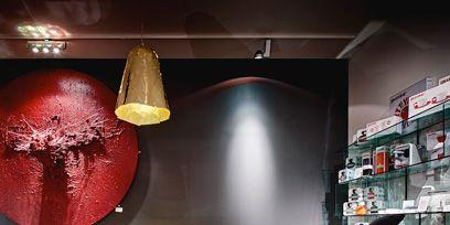Wood, Lighting, Interior design, Floor, Room, Hardwood, Flooring, Wood flooring, Laminate flooring, Interior design,