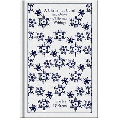 Best Christmas Books | Christmas Gift Ideas