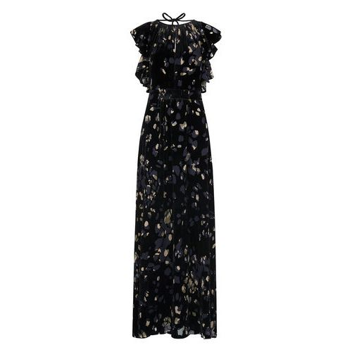 05bca2c7 The ultimate LBDs for party season | Christmas Party Wear
