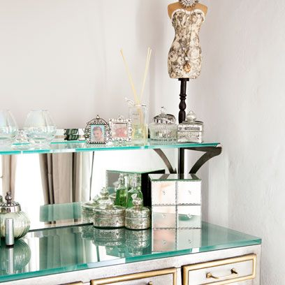 Teal, Turquoise, Aqua, Cabinetry, Drawer, Serveware, Dresser, One-piece garment, Porcelain, Artifact,