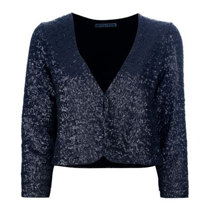 Clothing, Blue, Product, Sleeve, Collar, Sweater, Textile, Outerwear, White, Pattern,