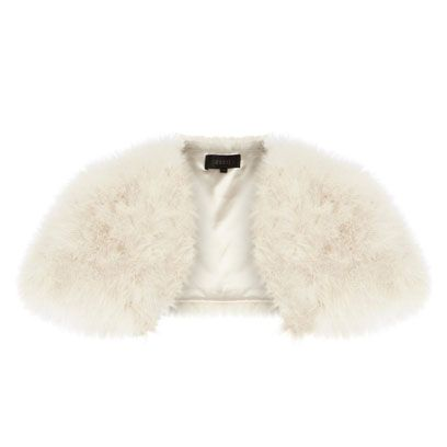Textile, White, Collar, Fur, Beige, Ivory, Symmetry, Natural material, Fur clothing, Wool,