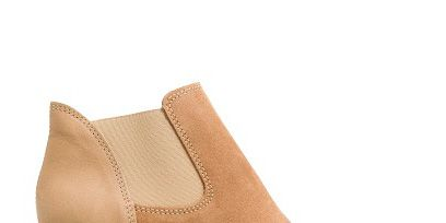 Footwear, Brown, Tan, Leather, Liver, Beige, Fawn, High heels, Foot, Fashion design,