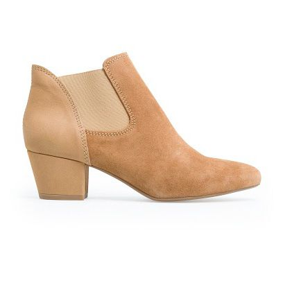 Footwear, Brown, Tan, Leather, Liver, Beige, Fawn, High heels, Foot, Fashion design,