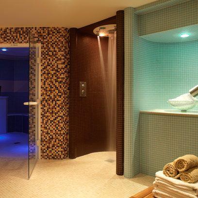 Lighting, Interior design, Room, Property, Floor, Flooring, Wall, Ceiling, Fixture, Interior design,
