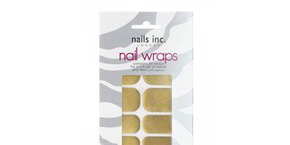 Finger, Nail, Magenta, Peach, Thumb, Cosmetics, Recipe, Paper,