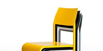 Product, Yellow, Line, Black, Orange, Parallel, Grey, Rectangle, Material property, Plastic,