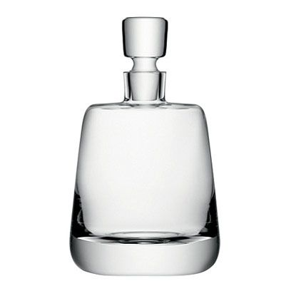 Liquid, Fluid, Bottle, Glass, Perfume, Style, Glass bottle, Black-and-white, Cosmetics, Solution,