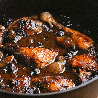 Food, Cooking, Recipe, Meat, Cuisine, Dish, Red cooking, Braising, Stew, Philippine adobo,