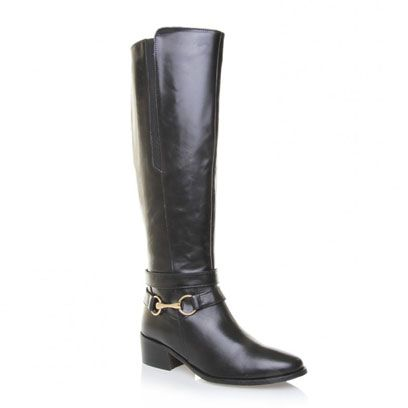 Brown, Shoe, Boot, Leather, Riding boot, Liver, Tan, Knee-high boot, High heels, Motorcycle boot,