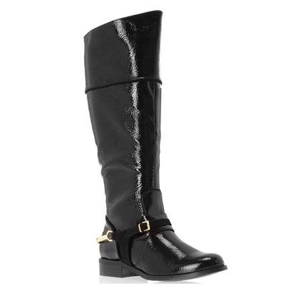 Shoe, Boot, High heels, Leather, Fashion, Knee-high boot, Sandal, Fashion design, Riding boot, Silver,