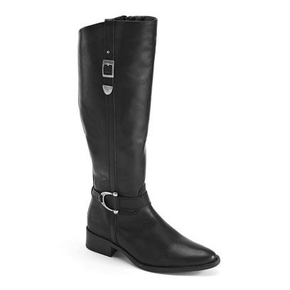 Footwear, Brown, Boot, Shoe, Riding boot, Leather, Knee-high boot, Liver, Work boots, Costume accessory,