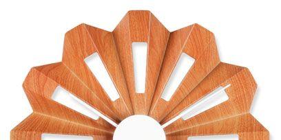 Orange, Tan, Beige, Circle, Peach, Paper,